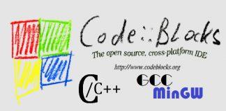 lap trinh c cpp codeblocks