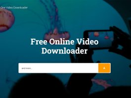 Download All Video